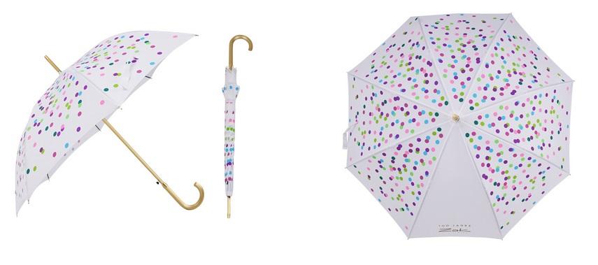parasole logo firmy
